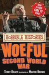 Horrible Histories (TV Tie-in)