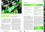 On e-safety patrol - advice (1 page)