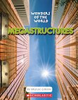 Connectors: Wonders of the World - Megastructures x 6