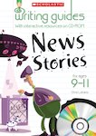 News Stories for Ages 9-11