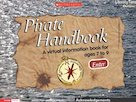 122620_lt790109-pirate-handbook_int_1229616185.jpg