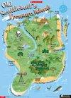 old-scuttlebutts-treasure-island.jpg