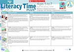 Northern Ireland Curriculum - January 2009 (2 pages)