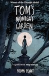 Tom's Midnight Garden x 30