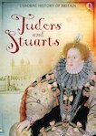 Usborne History of Britain: Tudors and Stuarts