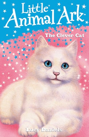 The Clever Cat
