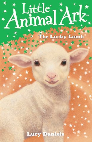 The Lucky Lamb