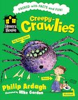 Creepy-Crawlies