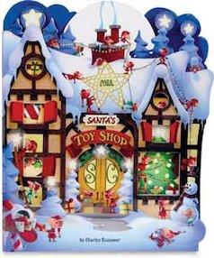 santa's-toy-shop_1225807983.jpg