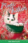 Magic Kitten (Old Editions)