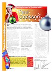 Paul Cookson - Christmas goodwill (1 page)