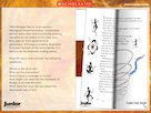 'Why Brolgas Dance' – interactive story