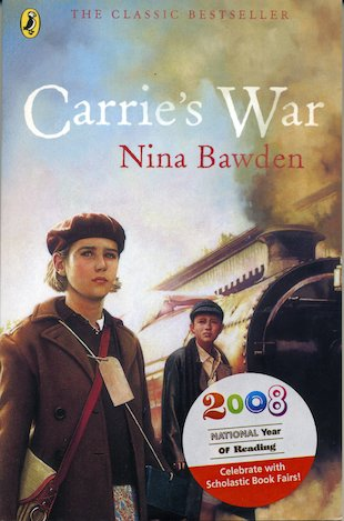 Children in War Pack