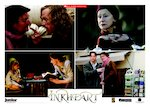 Inkheart - posters (2 pages)