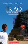 Iraq in Fragments (Book and CD)
