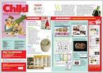 ChildEd PLUS contents - November '08 (1 page)