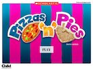Pizzas 'n' Pies: Full version