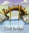Troll Bridge: PowerPoint