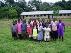 Uganda part 2: School life