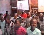 Uganda video 1