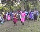 Uganda video 2