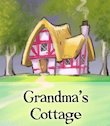 Grandma's Cottage: PowerPoint