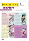 Science starters: Materials