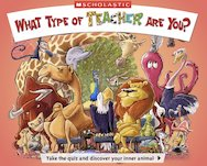 teacher-quiz.jpg