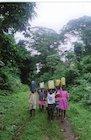 Life in Uganda 1