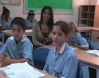 Emirates International School, Dubai - video