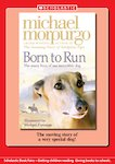 Book Talk Note: Born to Run (2 pages)