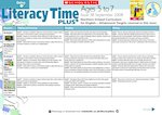 Northern Ireland Curriculum - September 2008 (2 pages)