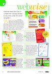 Roald Dahl Day (1 page)