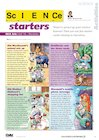 Science starters: Ourselves