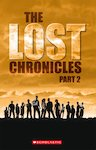 Lost Chronicles 2 Audio Pack