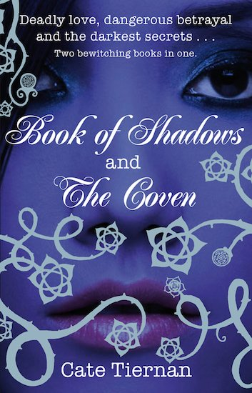 Wicca: Book of Shadows / The Coven