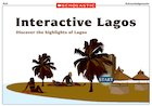 Interactive tour of Lagos