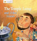 Stories from Faiths: The Temple Lamp and Other Stories