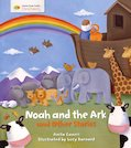 Stories from Faiths: Noah and the Ark and Other Stories