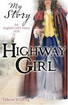 Highway Girl