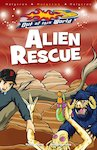 Halycrus - Alien Rescue (Zone 3)