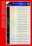 I've got just the book for you - Lexile map (1 page)