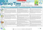 Northern Ireland Curriculum - July 2008 (2 pages)