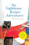 The Lighthouse Keeper Adventures