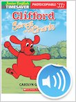 Timesaver Clifford Songs and Chants - Audio Track 1