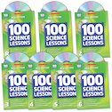 100 Science Lessons Complete Pack