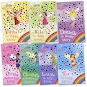 Rainbow Magic: Petal Fairies Pack