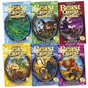 Beast Quest: Series 2 Pack