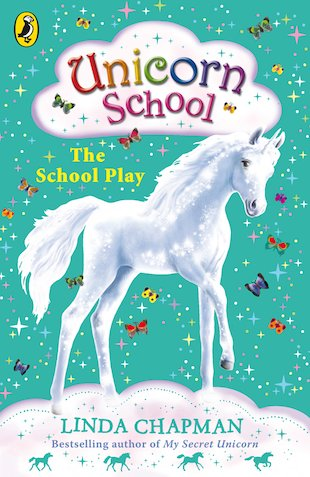 Unicorn School: The School Play