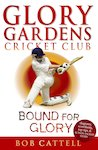 Glory Gardens Cricket Club